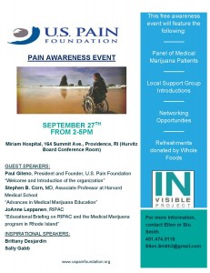 PAIN AWARENESS EVENT Sept 27 2014-1-page-001